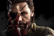 metal-gear-solid-5-174x116.jpg