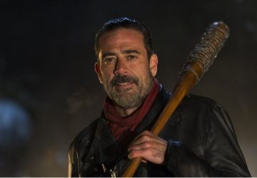 the-walking-dead-negan-360x250.jpg