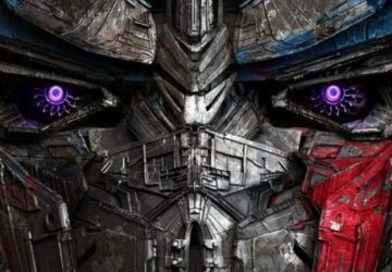 transformers5-360x250.jpg