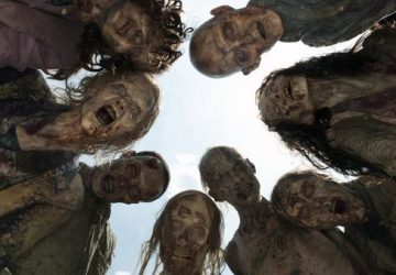 walking-dead-zombies-e1466008067810-360x250.jpg