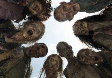 walking-dead-zombies-e1466008067810-360x250.jpg