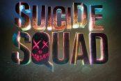suicide_squad_logo-174x116.jpg