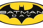 batman-day-174x116.jpg