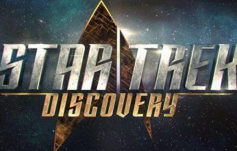 star-trek-discovery-346x220.jpg