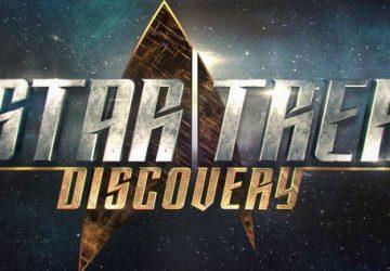 star-trek-discovery-360x250.jpg
