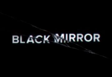 black-mirror-logo-360x250.jpg