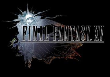 Final-Fantasy-XV-Logo-Wallpaper-360x250.jpg