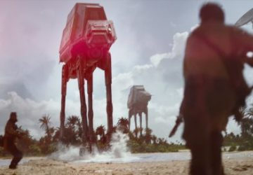 Rogue-one-A-Star-Wars-Story7-e1482271611563-360x250.jpg
