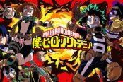 Boku-no-Hero-Academia-174x116.jpg