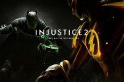 injustice-2-listing-thumb-01-ps4-us-06jun16-174x116.jpg
