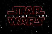 star-wars-last-jedi-logo-174x116.jpg