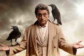 American-Gods-Poster-Featured-03272017-174x116.jpg