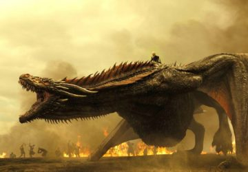GOT-dragon-360x250.jpg
