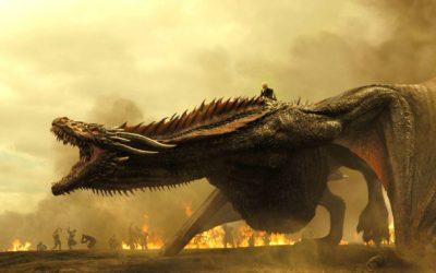 GOT-dragon-400x250.jpg