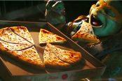 pizza-turtle-174x116.jpg