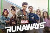 runaways-174x116.jpg