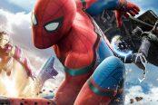 spiderman-homecoming-174x116.jpg