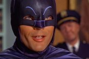Adam-West-Batman-1966-04-174x116.jpg