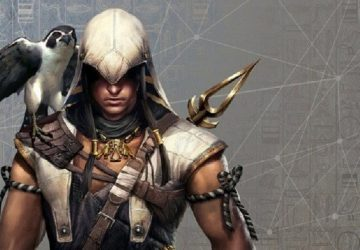 Assassins-Creed-Origins_0-360x250.jpg