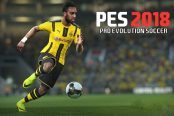 PES-2018-Images-1-174x116.jpg