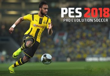 PES-2018-Images-1-360x250.jpg