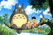 Totoro-174x116.jpg