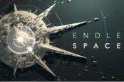 endless-space-22-174x116.jpg