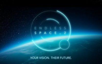 endlessspace2-400x250.jpg