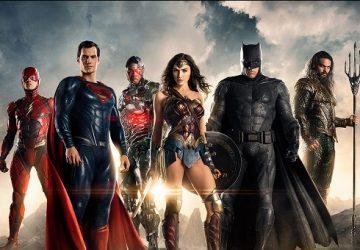 justice-league-360x250.jpg