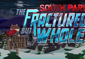 south-park-fractured-360x250.jpg