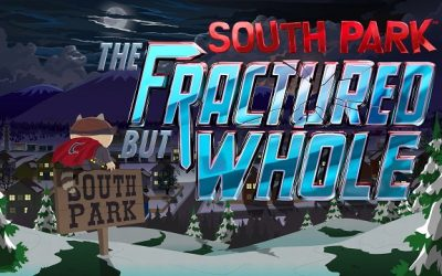 south-park-fractured-400x250.jpg