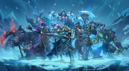 hearthstone-knights-of-the-frozen-throne-450x250.jpg