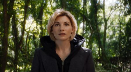 jodie-whittaker-doctor-who-450x250.jpg