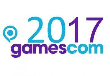 1494617898560.gamescom-2017-360x250.jpg