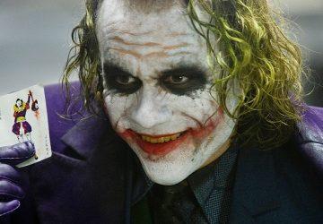 MyCard_The_Joker-360x250.jpg
