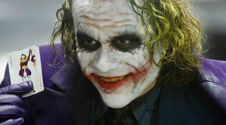 MyCard_The_Joker-450x250.jpg