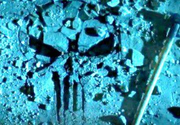 The-Punisher-Trailer-Netflix-Series-360x250.jpg