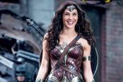 Wonder-Woman-Blooper-Reel-Video-Gal-Gadot-174x116.jpg