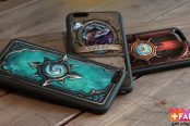 hearthstone-smartphone-covers-174x116.jpg