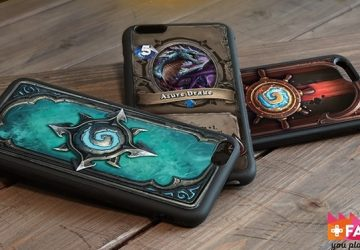 hearthstone-smartphone-covers-360x250.jpg