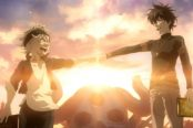 black-clover-anime-2-174x116.jpg