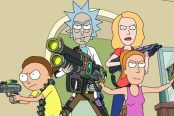 rick-and-morty-season-3-174x116.jpg