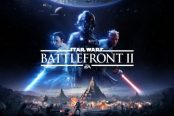 star-wars-battlefront-ii-174x116.jpg