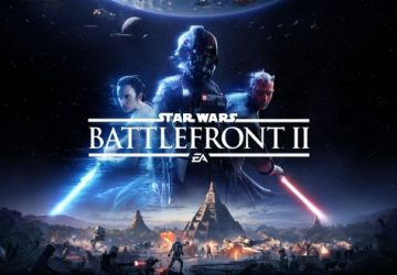 star-wars-battlefront-ii-360x250.jpg