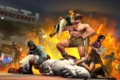 team-fortress-2-update-174x116.jpg
