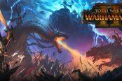 warhammer-2-174x116.jpeg