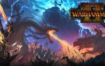 warhammer-2-346x220.jpeg