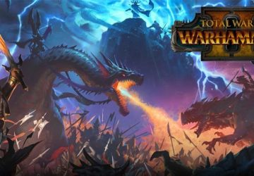 warhammer-2-360x250.jpeg
