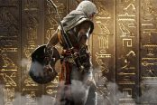 Assassins-Creed-Origins-Pic-2-174x116.jpg