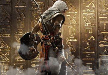 Assassins-Creed-Origins-Pic-2-360x250.jpg